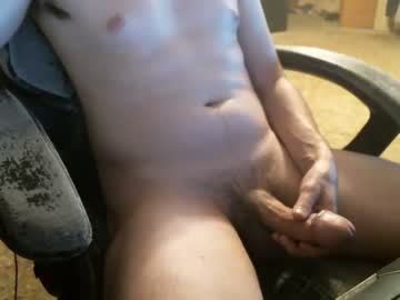 [07-09-19] yngnreckless chaturbate video with toys