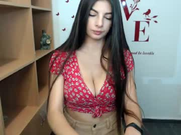 [12-09-19] velsimil record video with toys from Chaturbate