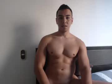 [09-07-20] taaylor public webcam