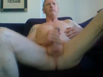 [12-08-20] centralready record blowjob video from Chaturbate