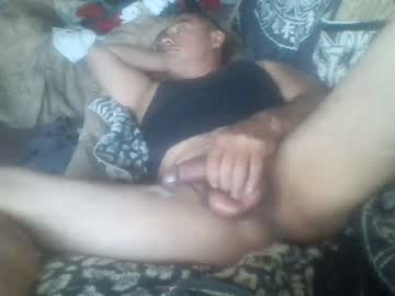 [02-07-20] panther0909 record webcam show
