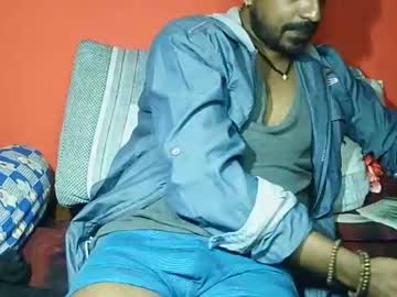 [22-04-21] damon_cool record private show from Chaturbate