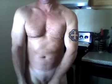[16-04-20] rgbro420 chaturbate webcam record