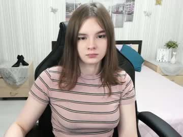 [12-05-21] jess_01_li video with dildo