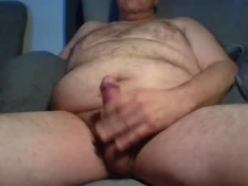 [22-04-21] handyman25a record webcam video from Chaturbate.com