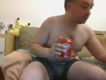 [16-09-21] nikeair305 chaturbate private sex video