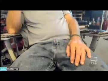 [12-09-19] rocknbluesguy blowjob video