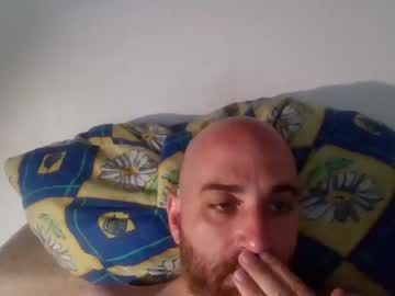 [08-07-21] qixilotte webcam show from Chaturbate