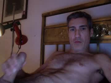 [14-12-19] staggsen chaturbate cam video