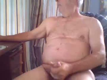 [05-06-19] sezz50 private show video from Chaturbate.com