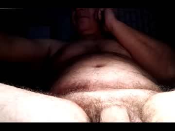 [23-01-20] germanhotjoe record cam video from Chaturbate.com