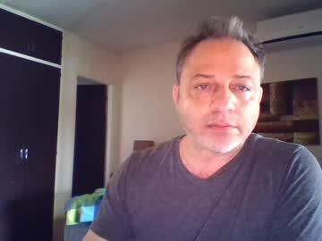 [01-06-20] hotseboun67 chaturbate private XXX video
