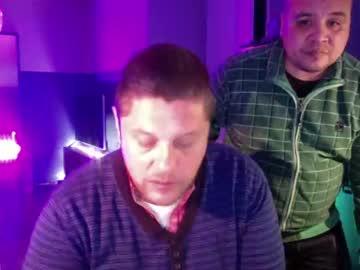 [25-04-20] jelger007 webcam show