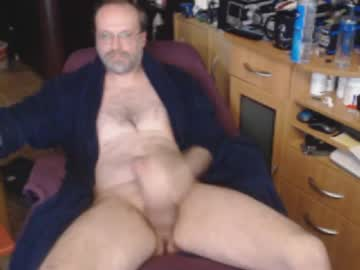 [27-05-20] granitecock71 record webcam show from Chaturbate.com