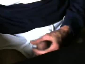 [26-01-20] whackywanker2 blowjob video from Chaturbate