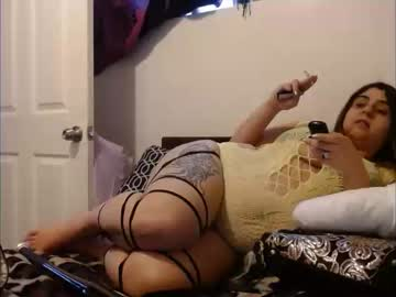 [11-02-20] jasminegold1 record webcam show from Chaturbate