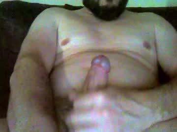 [12-11-20] nemesis077 cam video from Chaturbate