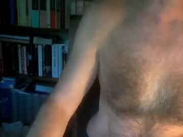 [12-08-19] oldhairybastard public webcam