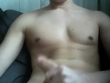[27-02-20] haageenees video