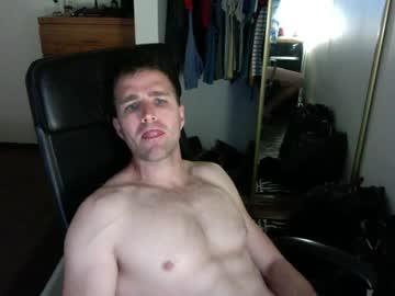 [26-01-20] awkland record private webcam