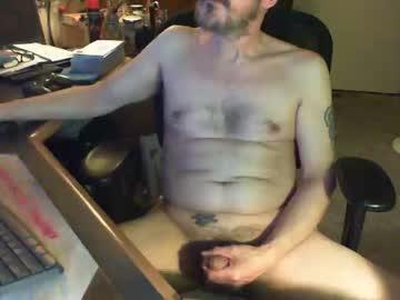 [22-02-20] mycock4u247 webcam video from Chaturbate