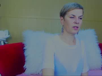 [23-11-20] fox__777 premium show video from Chaturbate
