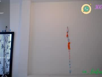 [17-10-19] lara__lia private show from Chaturbate.com