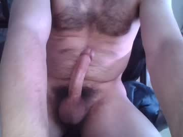[27-05-20] gooby111 cam video from Chaturbate.com