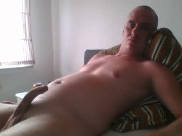[19-06-21] beire_0 chaturbate public webcam video