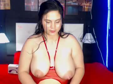 [19-06-21] loren_harris chaturbate webcam show