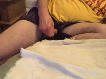 [18-02-20] downbowser record public webcam from Chaturbate.com