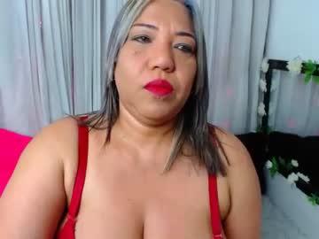 [25-01-21] shantal_kalu webcam video