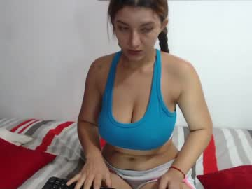 [20-05-21] nihall_47 video from Chaturbate.com