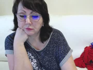 [27-02-21] donnadoll4u record private show from Chaturbate.com