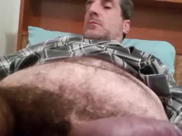 [16-10-21] longlegs69r record video with toys from Chaturbate.com
