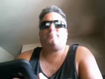 [19-08-20] sexxymamma75 record private webcam from Chaturbate.com
