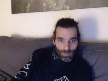 [13-12-19] notthatkindofguy666 record public webcam video