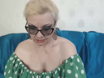 [29-07-19] honey_lady_ blowjob show