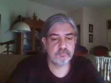 [19-06-21] mc_manu record private webcam from Chaturbate.com