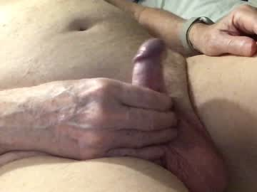 [21-02-20] _a_dick record video