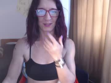 [12-11-19] mrssofia_xxx record video from Chaturbate.com