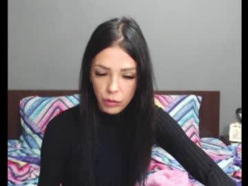 [22-04-21] misstyna38 show with toys from Chaturbate.com