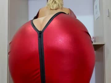 [29-09-20] anastasia_23 record cam video from Chaturbate