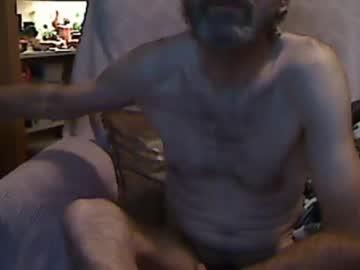 [14-12-19] vavoom1952 chaturbate public webcam video