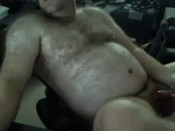 [17-02-20] openinmo webcam video from Chaturbate.com