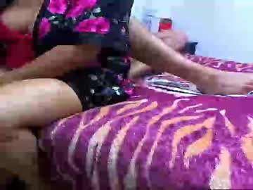 [19-10-19] erotic_duo record private sex show from Chaturbate