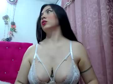 [23-09-20] nataliasex6 record blowjob video