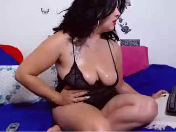 [30-07-19] amalya30 record private webcam from Chaturbate