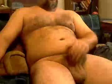 [18-07-19] buckeye04 private sex show