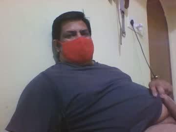[30-01-21] ksmani19471947 chaturbate private webcam